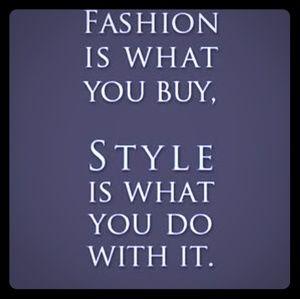 🧥🧣Blazers Jackets Coats Cardigans🧦🧤